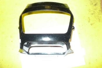 SUZUKI GSF1200 BANDIT BREAKING. FRONT FAIRING COVER.(WEB-STOCK)(A=SK)  (67-B)